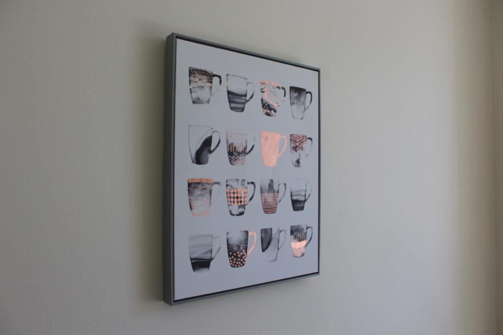 Breakfast Room (13)