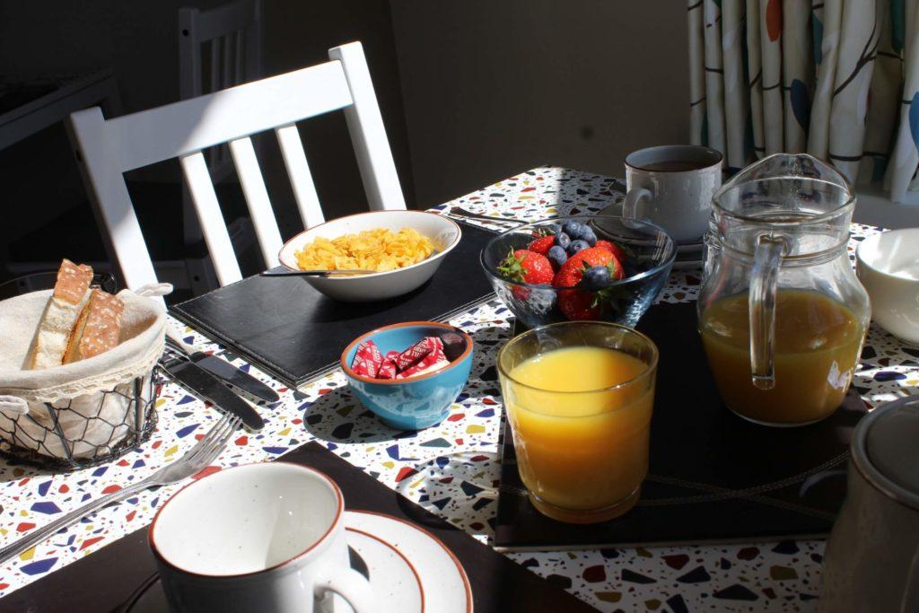 Breakfast Room (3)