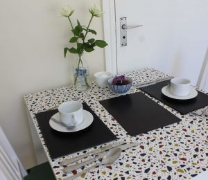 Breakfast Room (11)