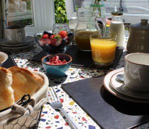 Breakfast Room (2)