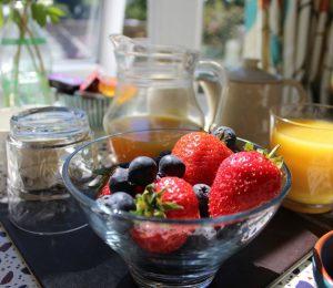 Breakfast Room (6)