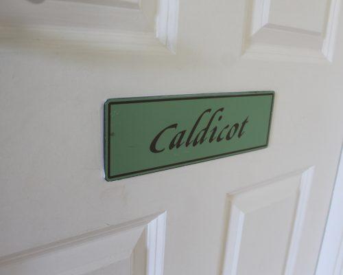 Caldicot (30)