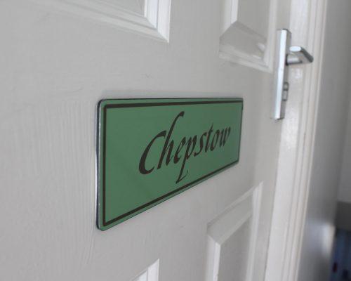 Chepstow (1)